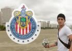Alan Pulido quiere regresar a México para retomar su nivel