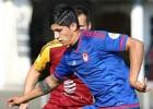 Colocan a Alan Pulido en el Colorado Rapids de la MLS