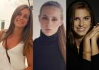 Las 15 futbolistas más hermosas del mundo