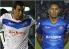 15 extranjeros que no sabías que jugaban en el Ascenso MX