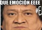Los mejores memes del regreso de la NFL a México
