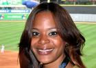 Mujer hace historia en la Serie del Caribe 2016