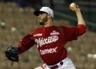 México avanzó a la Final luego de vencer 7-2 a Cuba