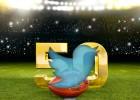 Los tuits más chistosos durante el Super Bowl 50