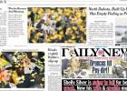 Así amaneció la prensa de USA luego del Super Bowl 50