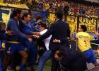 10 tragedias o escándalos que ha vivido la Copa Libertadores