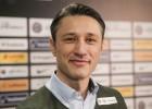 Niko Kovac es el nuevo entrenador de Marco Fabián