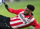 PSV Eindhoven empató y dejó el liderato al Ajax