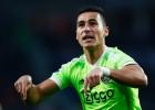 Cae PSV ante Ajax y deja el liderato de la Eredivisie