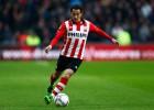 El PSV tuvo su Waterloo; Ochoa vuelve a cerrar su puerta