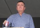 Vergara le abre las puertas a Fabián para volver a Chivas