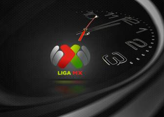 Pumas y Chivas dirían adiós a los domingos en Liga MX