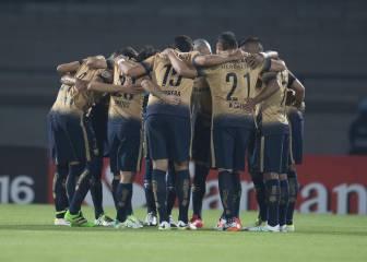 Definen horarios para los cuartos de final de Libertadores