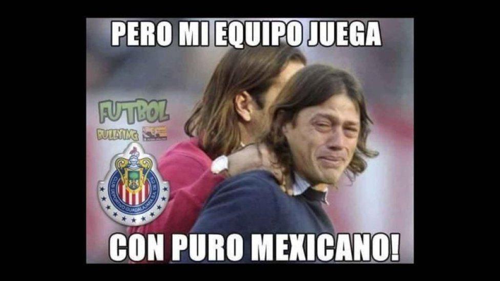 1463364886_932194_1463364991_album_grande f�tbol mexicano am�rica derrot� a chivas no s�lo en la cancha,Memes Chivas Vs America