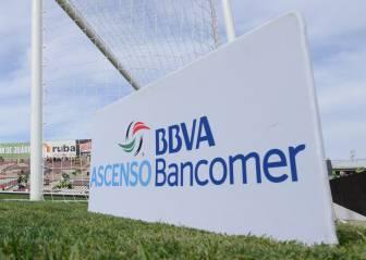 Ascenso MX con nuevos equipos para el Apertura 2016