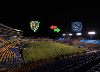San Luis volverá a tener fútbol de Liga MX