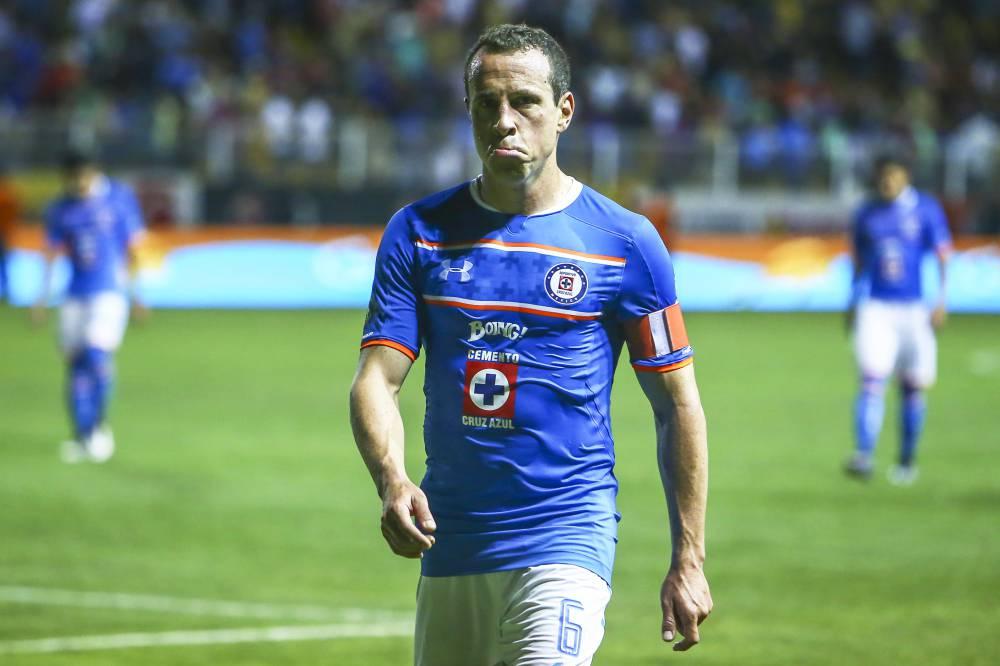Anuncia Gerardo Torrado que deja el futbol mexicano - AS México