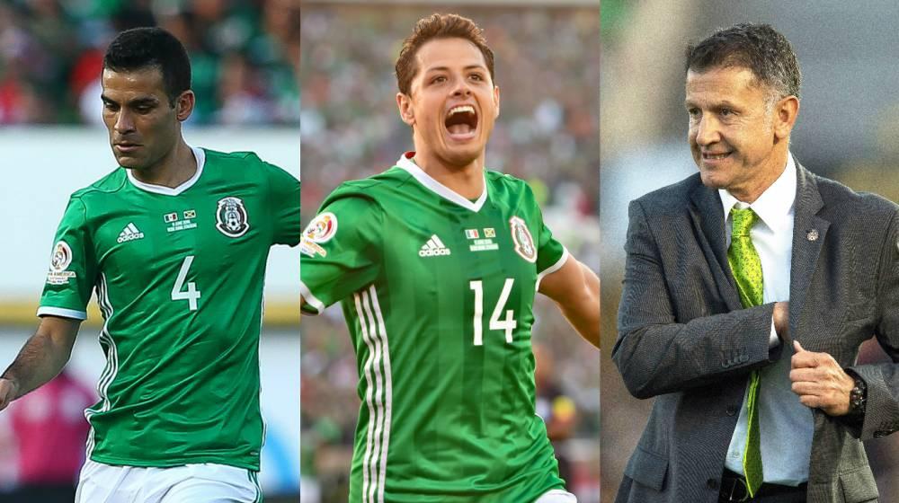 9c2872278 5 marcas de México para tomar en cuenta durante Copa América - AS México