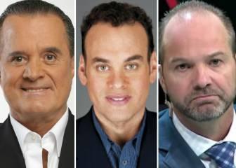 El medio periodístico propone cambios para el Tri