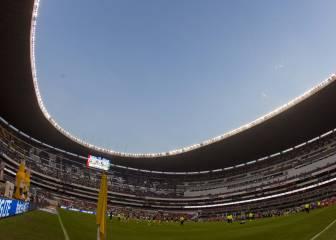 En la Liga MX, no sólo hay que pagar para ver a Chivas