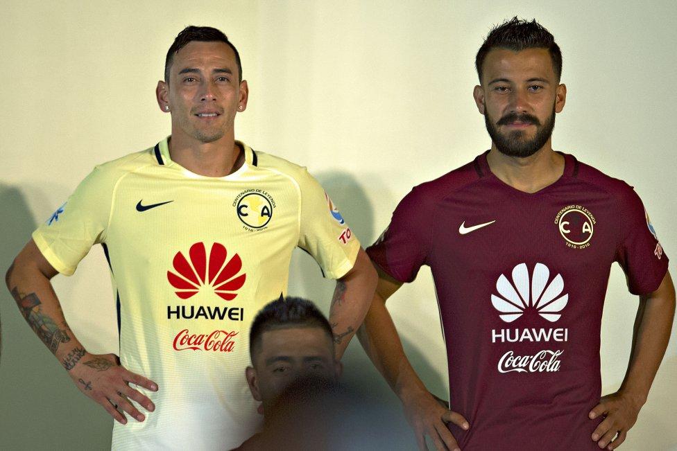 Liga MX  63e408a331cf9