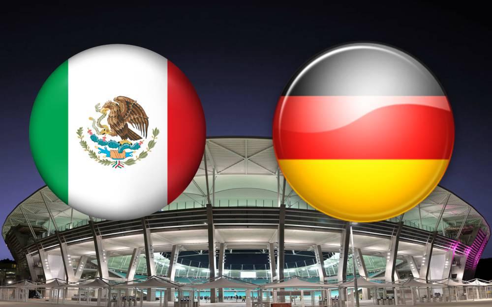Image Result For Vivo Alemania Vs Argentina En Vivo