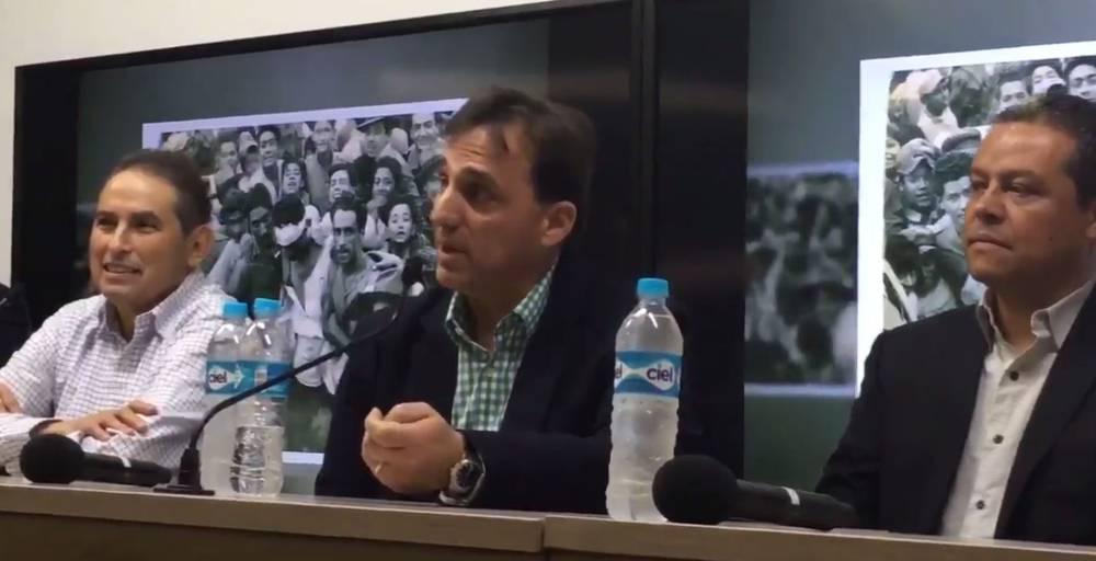 Monterrey estrenó documental por su 70 aniversario