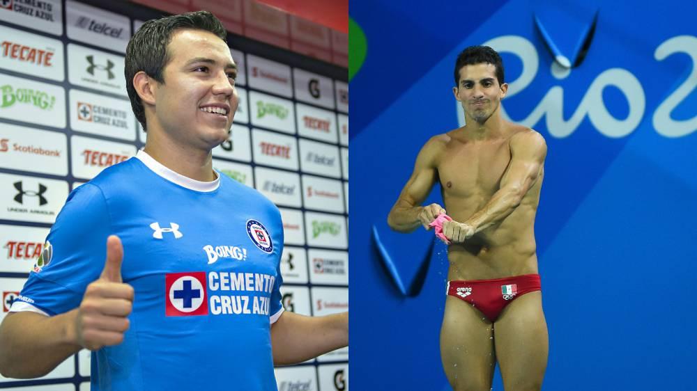 Cruz Azul no es 'Club de Cuervos': Tomás Boy