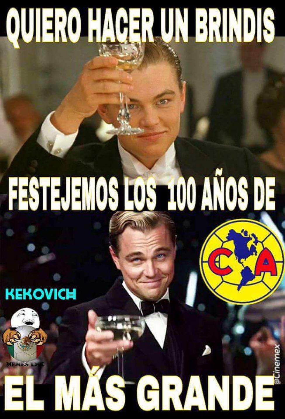 1476302760_150997_1476302975_album_grande los mejores memes del centenario del club américa as méxico