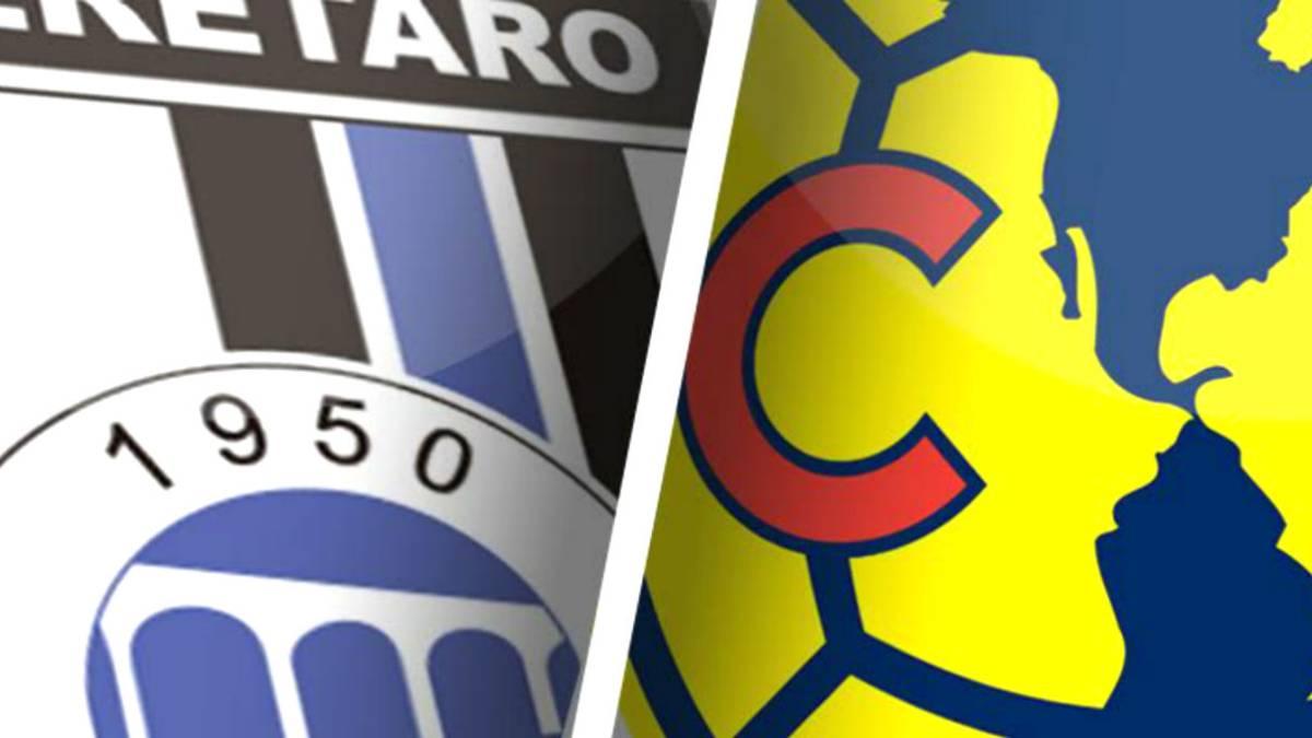 Cruz Azul vs Querétaro, Copa MX Apertura 2016 ¡En vivo por internet!