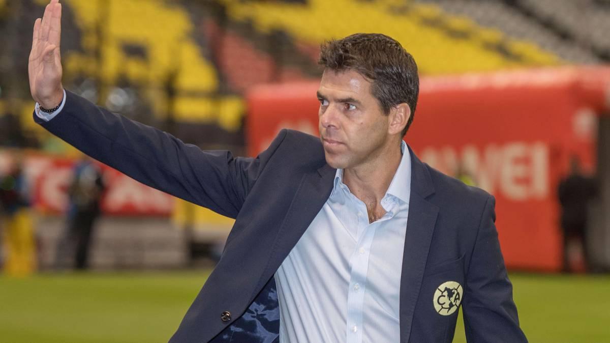 Rafael Garc A El Gol En Fuera De Lugar Nos Cost El
