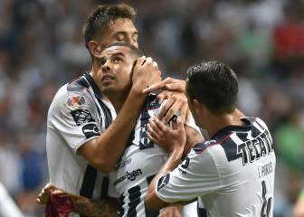 Cardona llega con gol a la Selección Colombia
