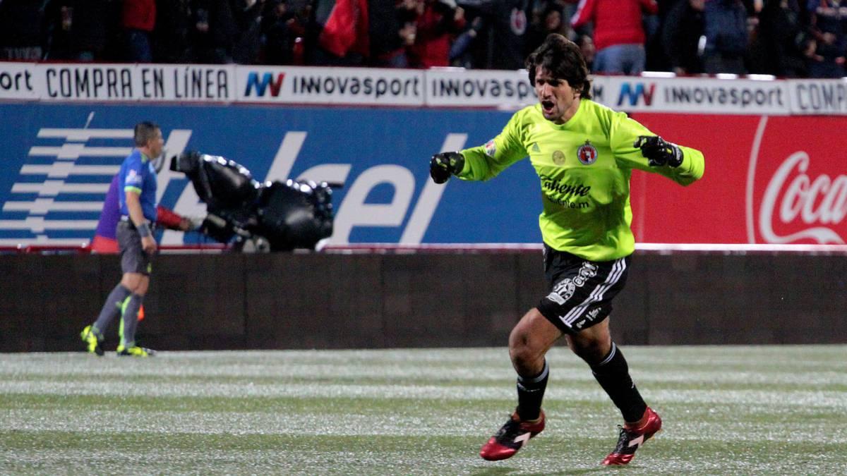 Federico Vilar se retira