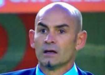Cruz Azul ganó al arranque del CL17 para sorpresa de los memes