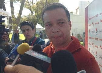 Chivas no apelará, pero pide arbitraje parejo