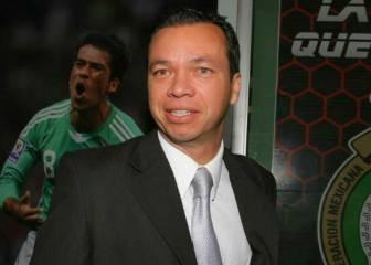 Para Chivas, la salida de Codesal no afectó