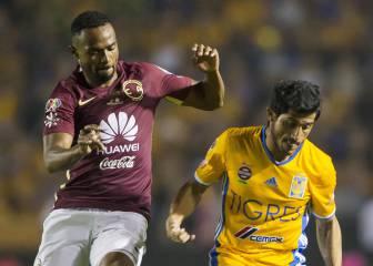 Fechas y horarios de la jornada 3 del Clausura 2017