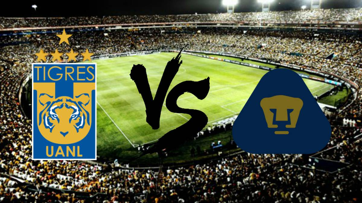 Image Result For Vivo Barcelona Vs Real Madrid En Vivo Minuto A Minuto A
