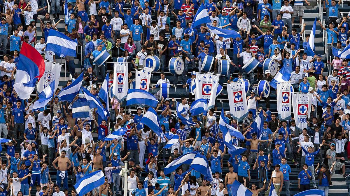 Cruz Azul y Tigres se reparten puntos en deslucido empate