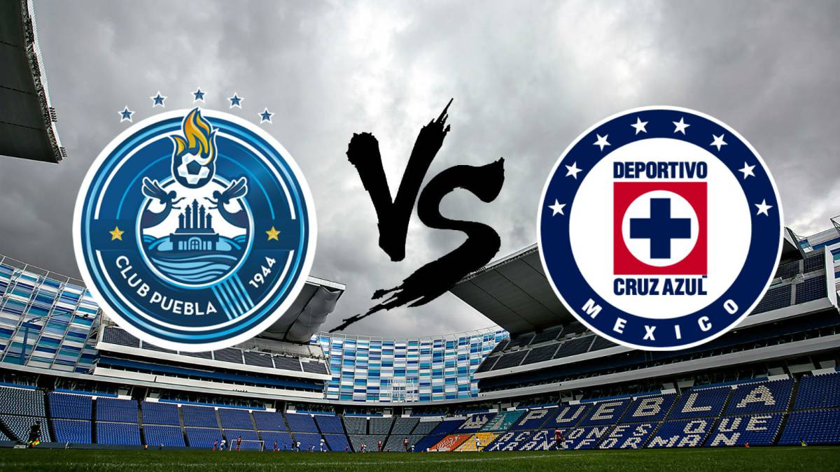 Image Result For En Vivo Vs En Vivo Resumen Del Partido A