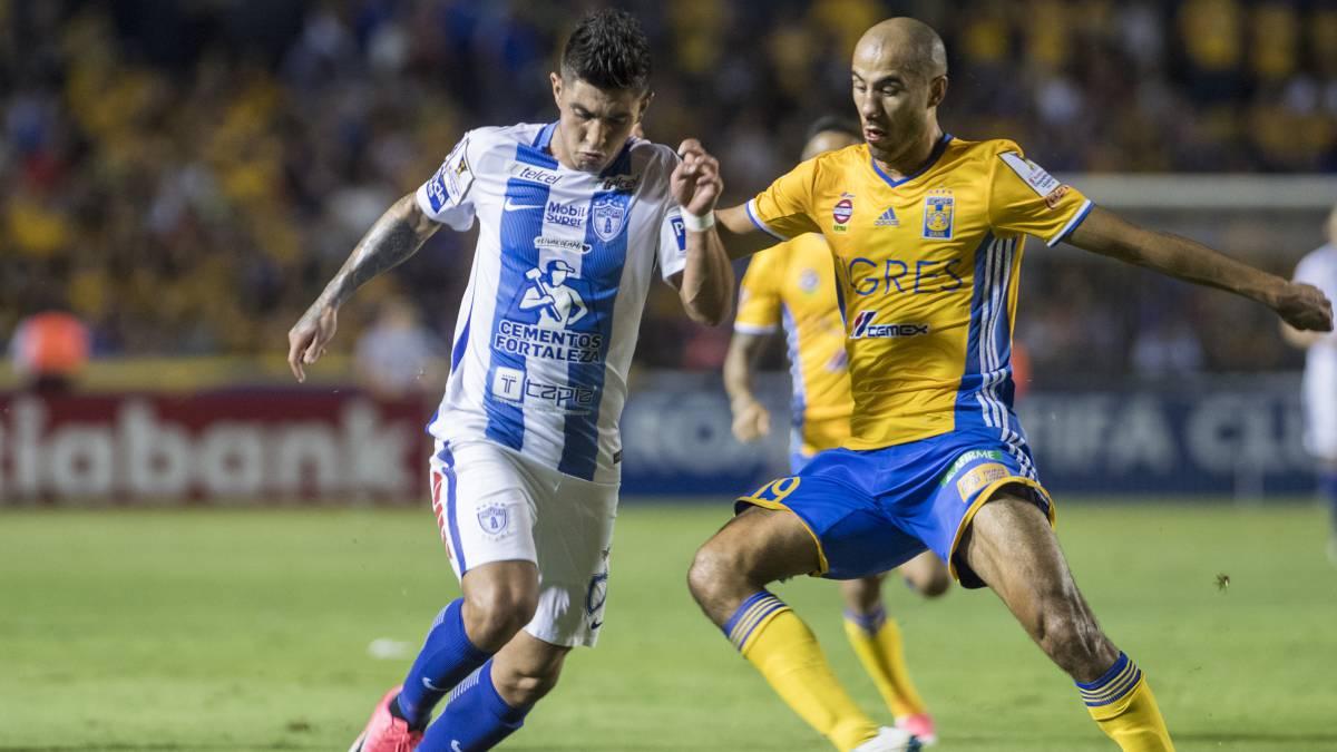 Pizarro será operado por fractura en la nariz