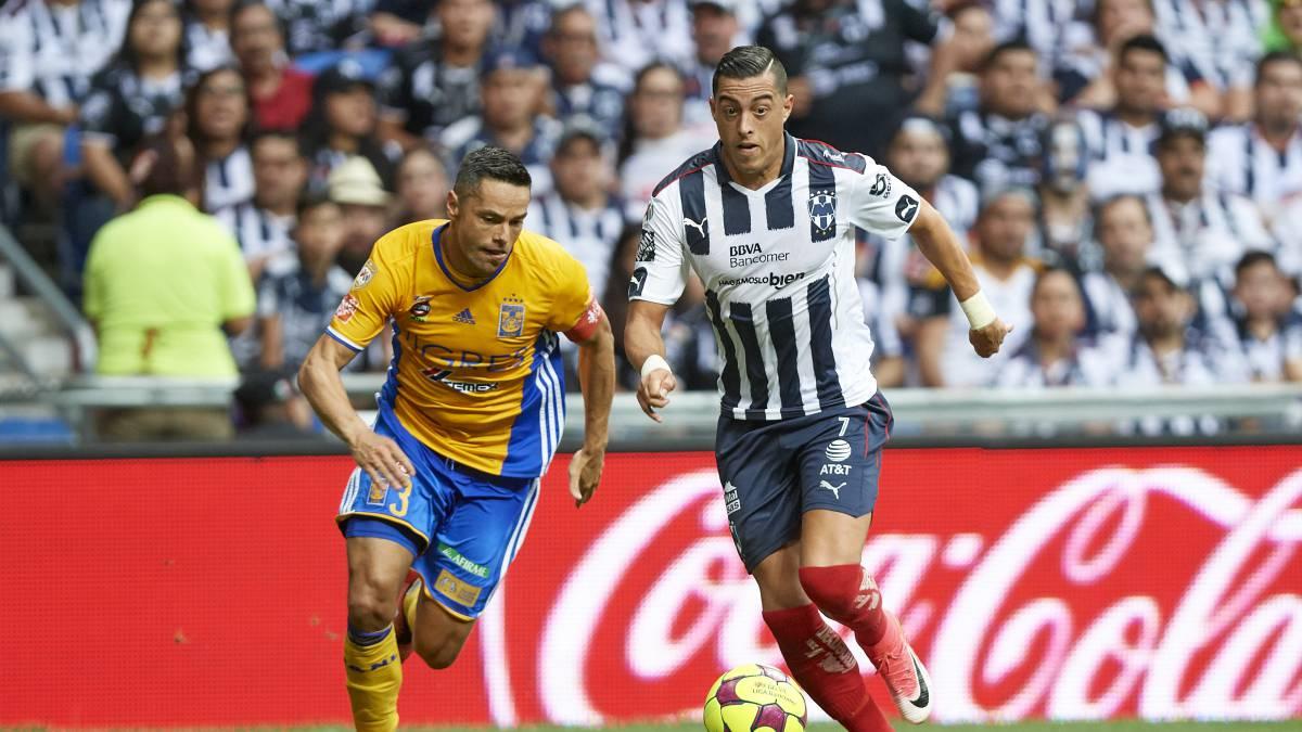 Todo lo que tienes que saber de la ida en Liga MX