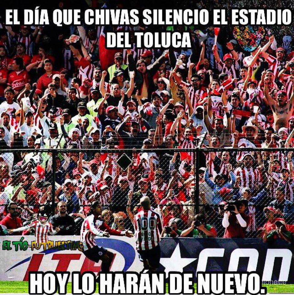 1495161733_994162_1495161826_album_grande a re�r un rato con los memes del toluca vs chivas as m�xico,Memes Toluca Vs America
