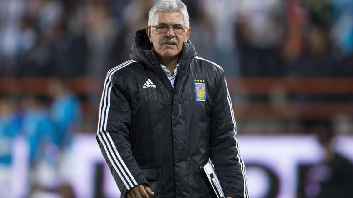 Pizarro: Demostramos que Tigres no era tan favorito