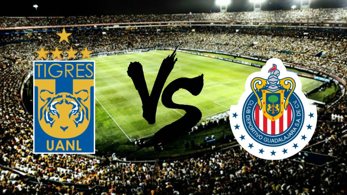 Image Result For En Vivo Vs En Vivo En Vivo Online