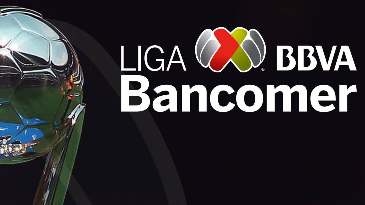 The Liga Mx Apertura 2017 Kicks Off Friday July 21st
