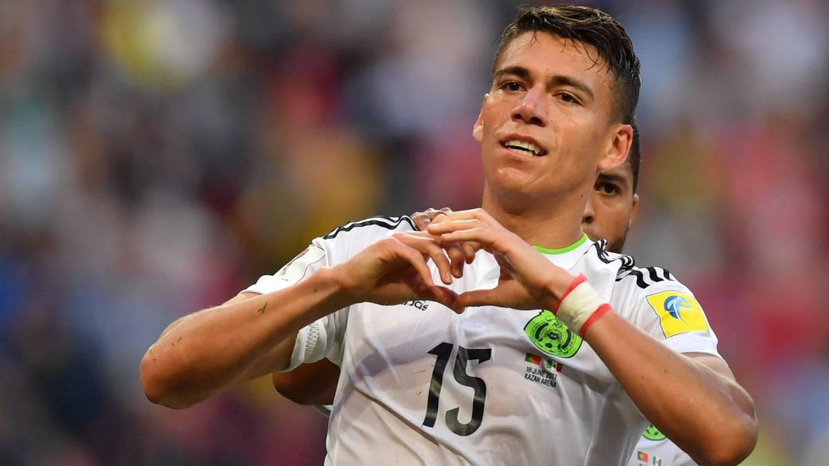 Cristiano Ronaldo es un ejemplo para todos nosotros