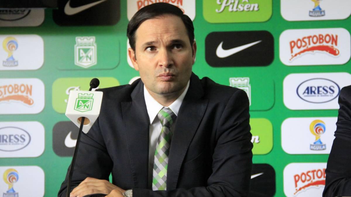 Marcelo Díaz es opción para Tigres