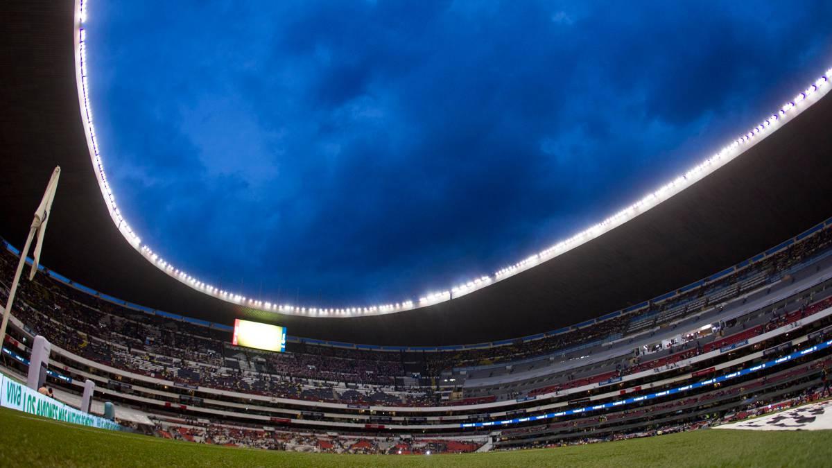 La Previa: Puebla vs Morelia