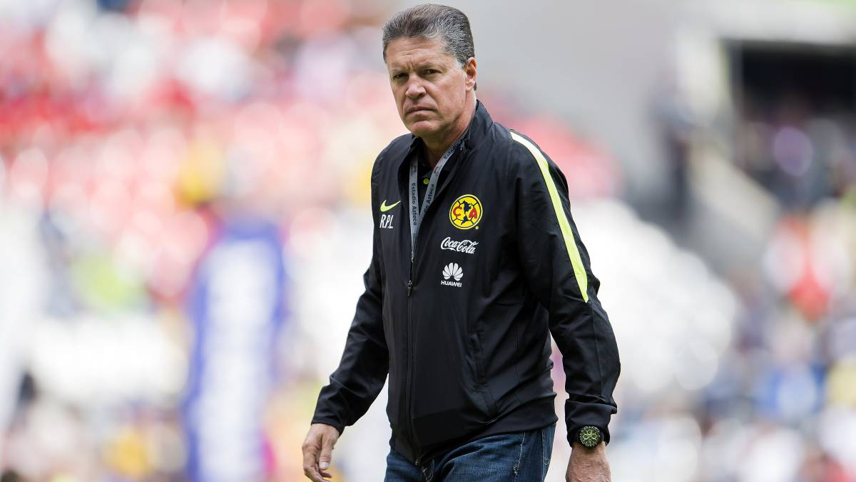 Peláez no descarta veto por parte de Televisa